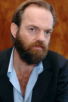 Hugo Weaving picture G606365