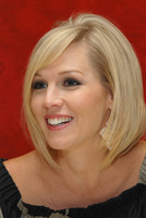Jennie Garth picture G606460