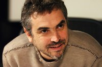 Alfonso Cuaron picture G606629