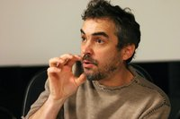 Alfonso Cuaron picture G606630