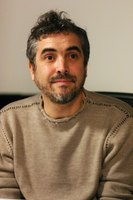Alfonso Cuaron picture G606631