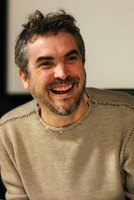 Alfonso Cuaron picture G606632
