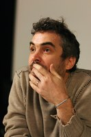 Alfonso Cuaron picture G606635