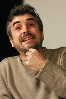Alfonso Cuaron picture G606636