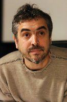 Alfonso Cuaron picture G606637
