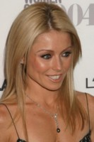 Kelly Ripa picture G60664