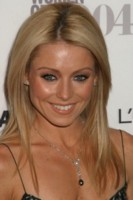 Kelly Ripa picture G60665