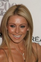Kelly Ripa picture G60666
