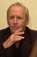 Paul Hogan picture G606683