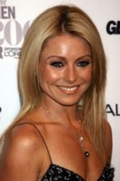 Kelly Ripa picture G60670