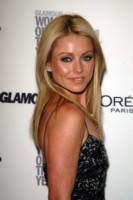 Kelly Ripa picture G60674