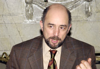 Richard Schiff picture G606752