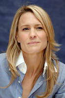Robin Wright Penn picture G606756