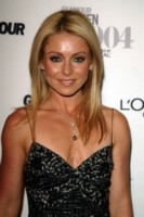Kelly Ripa picture G60676