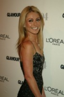 Kelly Ripa picture G60677