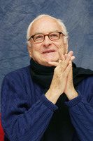 James Ivory picture G606916
