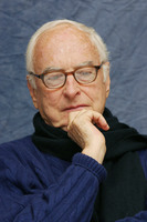 James Ivory picture G606917