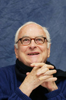 James Ivory picture G606918