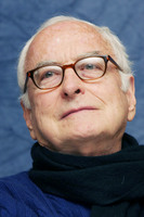 James Ivory picture G606919
