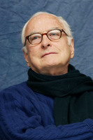 James Ivory picture G606920