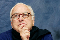 James Ivory picture G606921