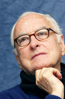 James Ivory picture G606922