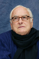 James Ivory picture G606923