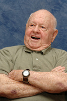 Mickey Rooney picture G606945