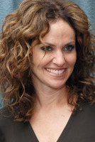 Amy Brenneman picture G606958