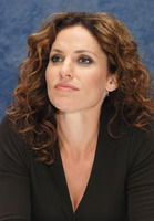 Amy Brenneman picture G606959