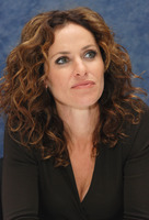 Amy Brenneman picture G606961