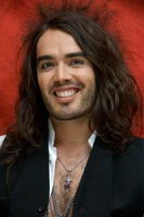 Russell Brand picture G607051