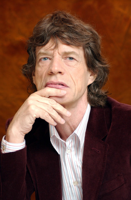 Mick Jagger poster G607131
