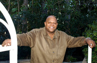 Charles S. Dutton picture G607147