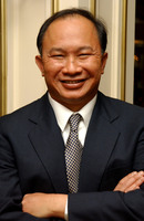 John Woo picture G607148