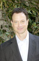 Gary Sinise picture G607156