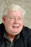 Richard Griffiths picture G607275