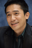 Tony Leung picture G607352