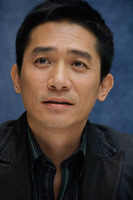 Tony Leung picture G607353