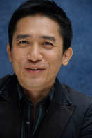 Tony Leung picture G607354