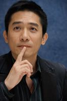 Tony Leung picture G607355