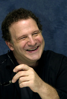 Albert Brooks picture G607377