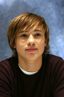 William Moseley picture G607420