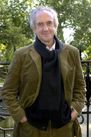Jonathan Pryce picture G607422