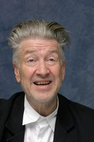 David Lynch picture G607464