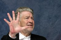 David Lynch picture G607466