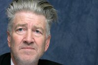 David Lynch picture G607467