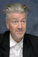 David Lynch picture G607468