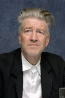 David Lynch picture G607469