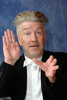 David Lynch picture G607470